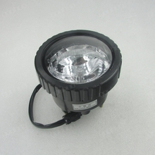 Для Lifan X60 внедорожник передний туман лампы передние противотуманные lifan свет противотуманные переднего бампера 2 шт.