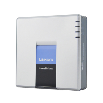 Быстрая доставка! незаблокированные SPA2102 шлюз Voip телефон FXS Voip адаптер SPA2102 Voice over IP adater IP pbx