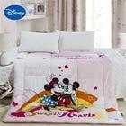 Sweet Heart Mickey M...