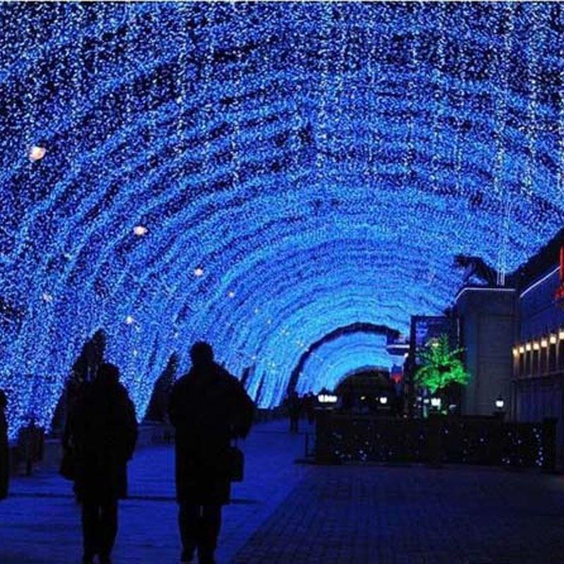 Charmant Miniatur Weihnachtsbeleuchtung Schaltplan Fotos ...
