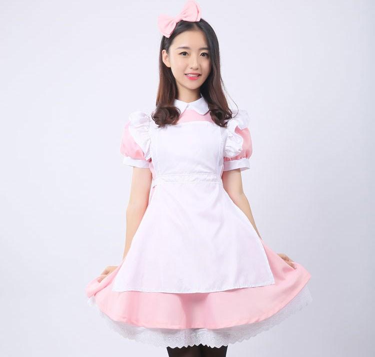 wsj121-pink_04
