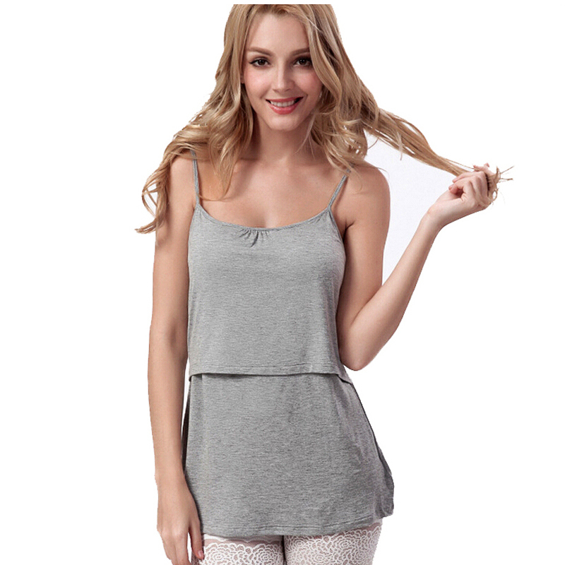 ditilink.gq: cheap nursing tops. free shipping teen tops for girls cheap cute teen tops prime teen Dagacci Scrubs Medical Uniform Women and Man Scrubs Set Medical Scrubs Top and Pants. by Dagacci Medical Uniform. $ - $ $ 17 $ 23 49 Prime. FREE Shipping on eligible orders.
