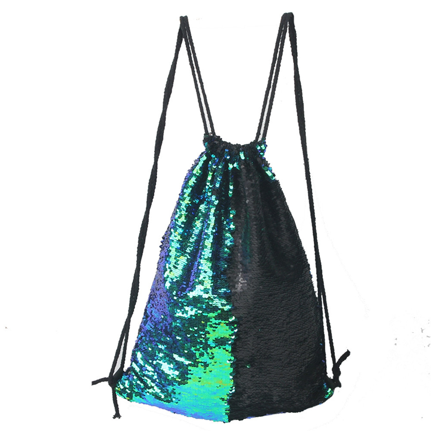 mochila mochilas de nylon impermeável Tipo de Item : Mochilas