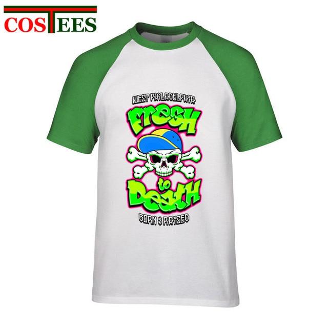 adidas Camiseta Neo Music hombre, L