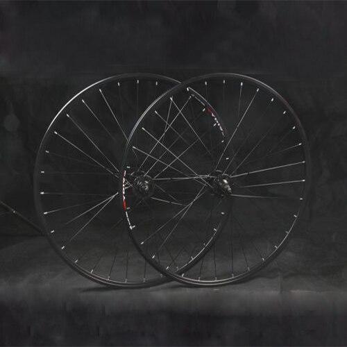 700C jante roue vélo roues à engrenages fixes roues 32 h Flip Flop roue vélo roues poursuite