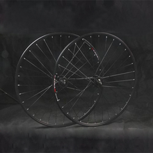 700C rim wheel bike wheelset Fixed Gear Wheels Wheelset 32h Flip Flop Hub velo pursuit