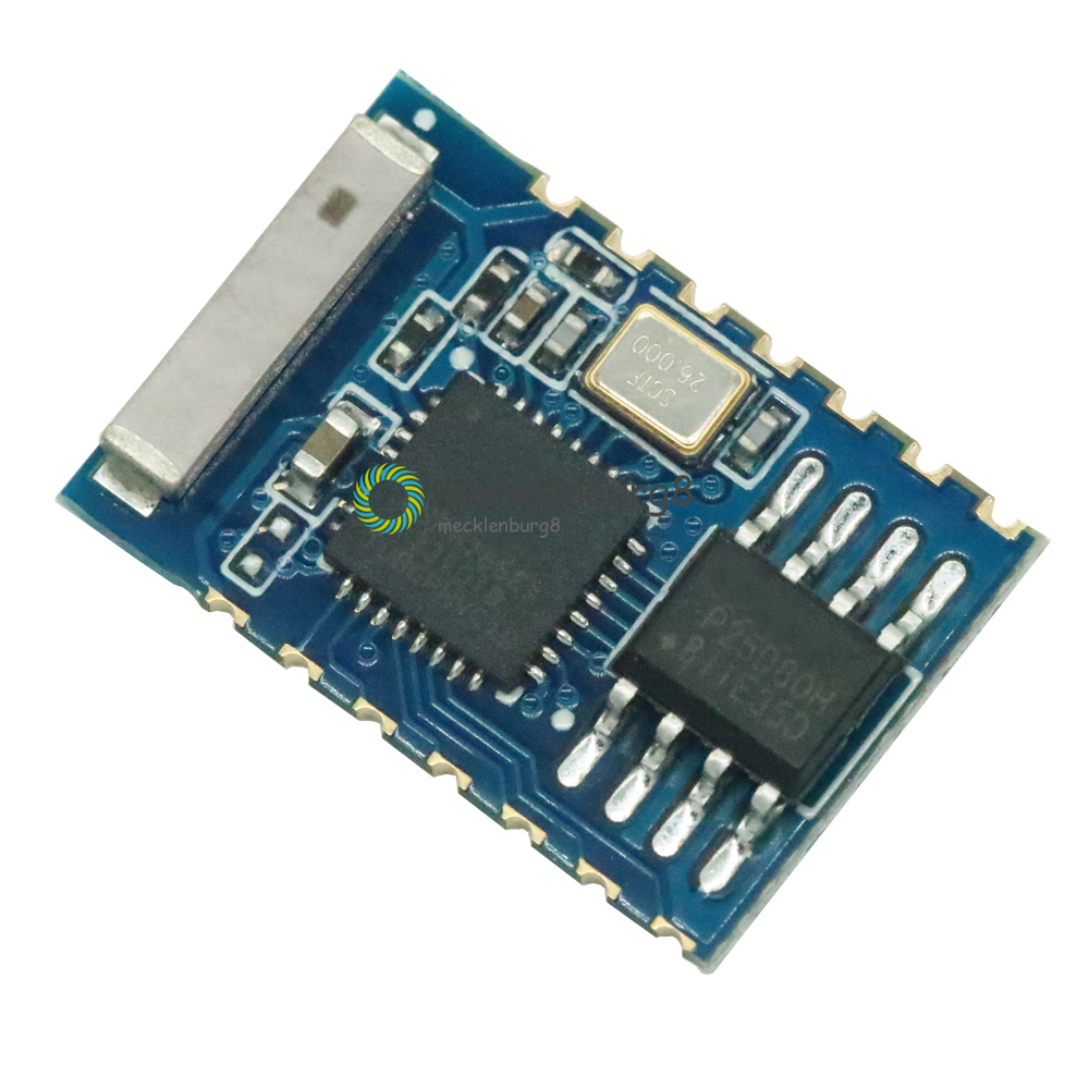 ESP8266 Serial Ports And Connectors WI-FI Remote Wireless Control WI-FI Transceiver Wireless Module ESP-03 Model