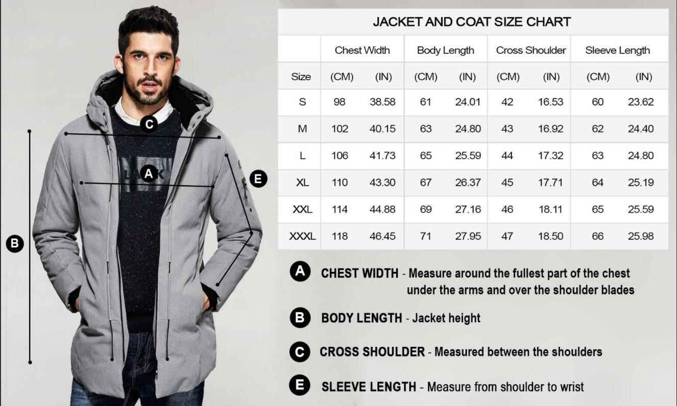 NEW 2019 Mens Camouflage Military Jacket Spring Autumn Cargo Plus size S-XXXL Casual Man Jackets Army Clothes Brand