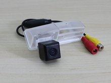 ДЛЯ Toyota Altezza/Aristo/Celsior/HD CCD Ночного Видения + Камера заднего вида/Парковка Резервное копирование Камеры/Камера Заднего вида камера
