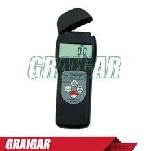 Buy Multi-function, digital Moisture Meter MC-7825S measuring range 0~80%
