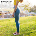 Euramerican AA Nova Moda XS-XL Womens Preto Skinny Slim Sexy Calça Jeans de Cintura Alta Jeans calças de Brim Das Mulheres Calças Calças Para mulheres