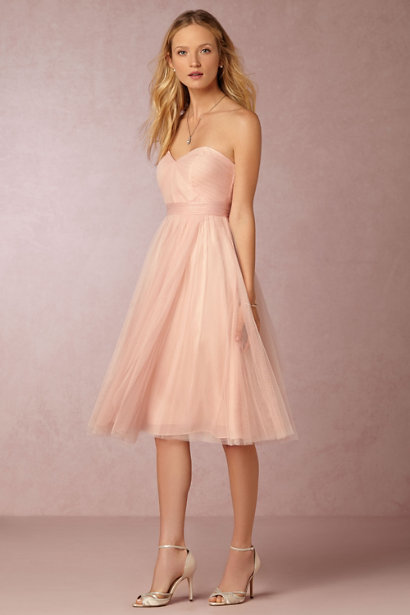 Compare Prices on Bridesmaid Jackets- Online Shopping/Buy Low