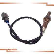 Car styling Completo Sensor de Oxígeno O2 Sensor para Toyota RAV4 89467-42020