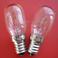 28v 10w E12 T20x48 GREAT Minature Light Lamp A703