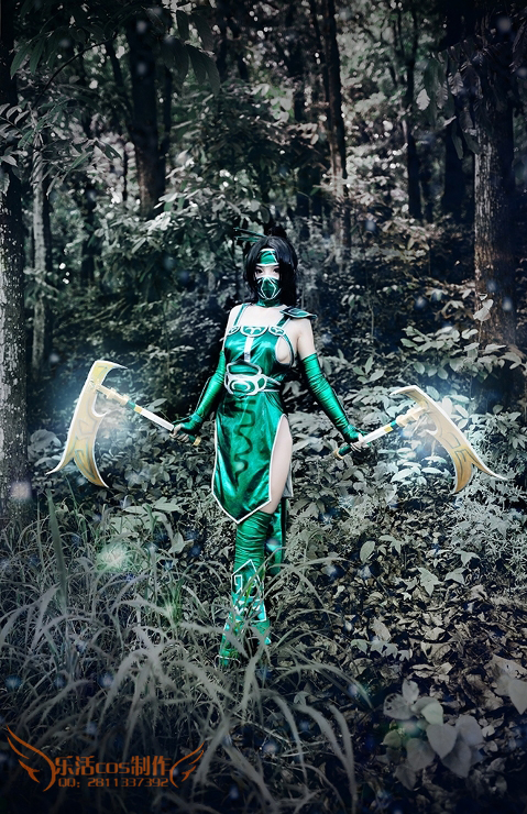 League Of Lol Akali Classic Sexy Cosplay Akali Costume Custom Size Hademade Cosplay Clothing With Weapon Wig 1