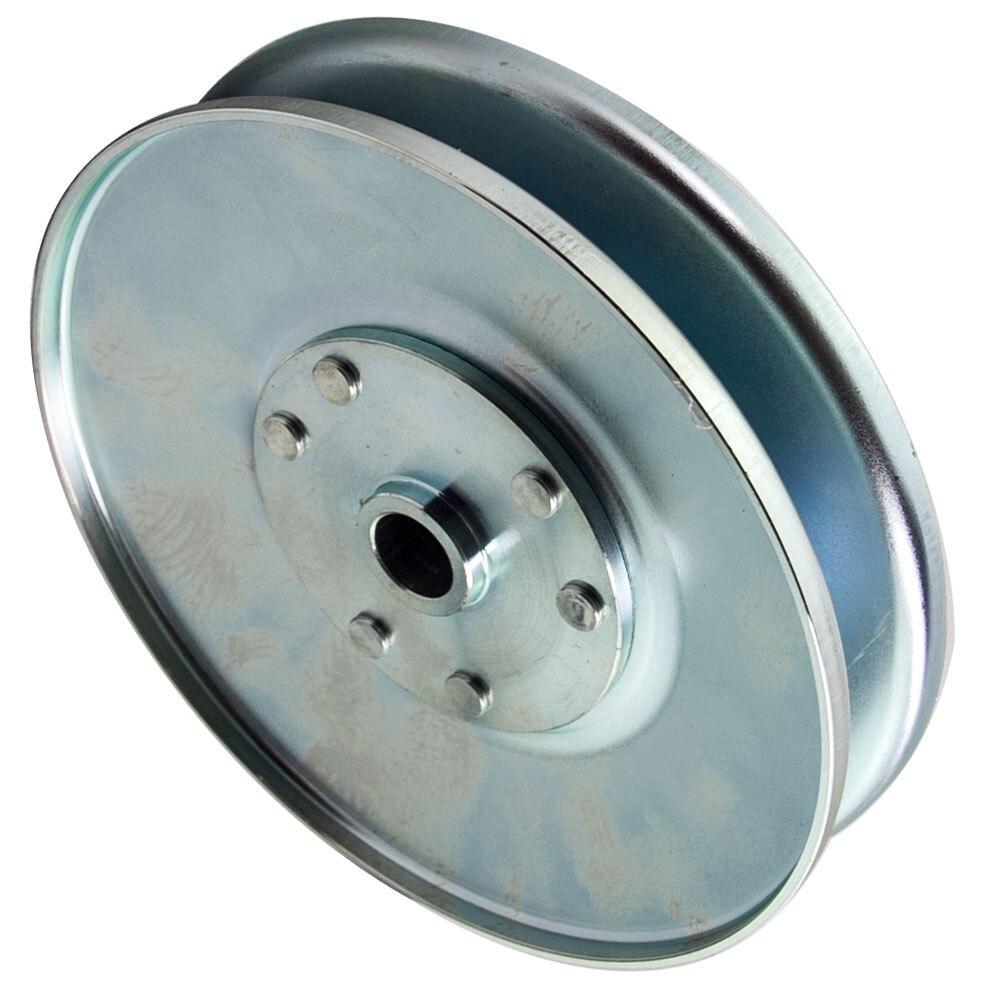 Sporting Goods 40 Series Torque Converter Driven Clutch 3/4