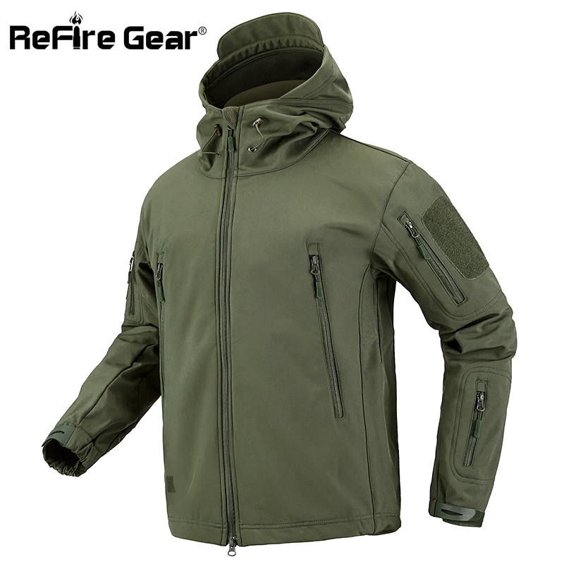 ZOZOWANG High Quality White Duck Thick Down Jacket men coat Snow parkas male Warm Brand Clothing