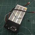 Комплект питания Prusa i3 MK3 PSU с переключаемым источником питания PSU 24V 250W для DIY reprap 3d принтера