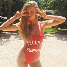 Swimsuits Buy Cheap Funny
