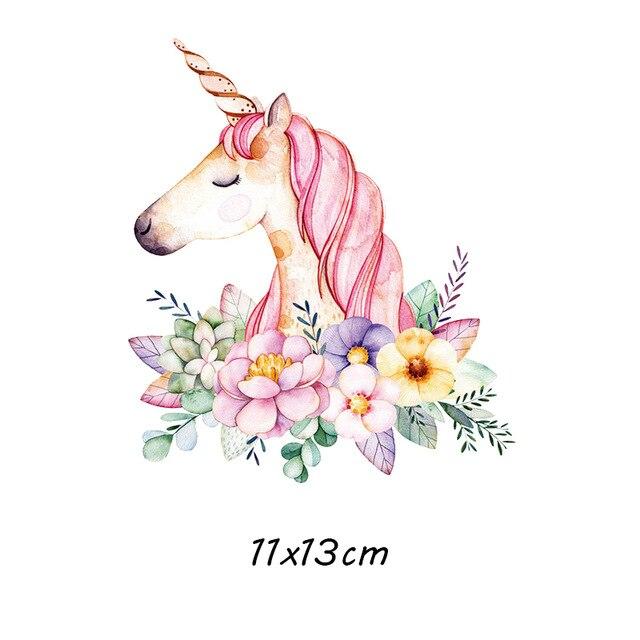 Милый мультфильм животных Комбинации гладить на патч ручной работы термоприклеивание, наклейки для Костюмы значки аппликаций для украшения из ткани - Цвет: J-61-26