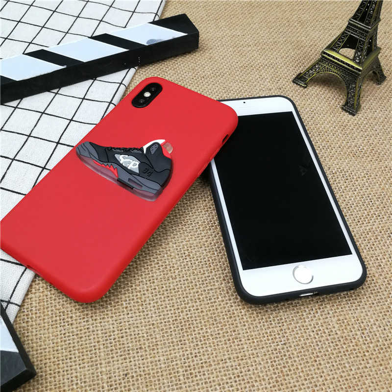 coque iphone 8 plus camouflage 3d