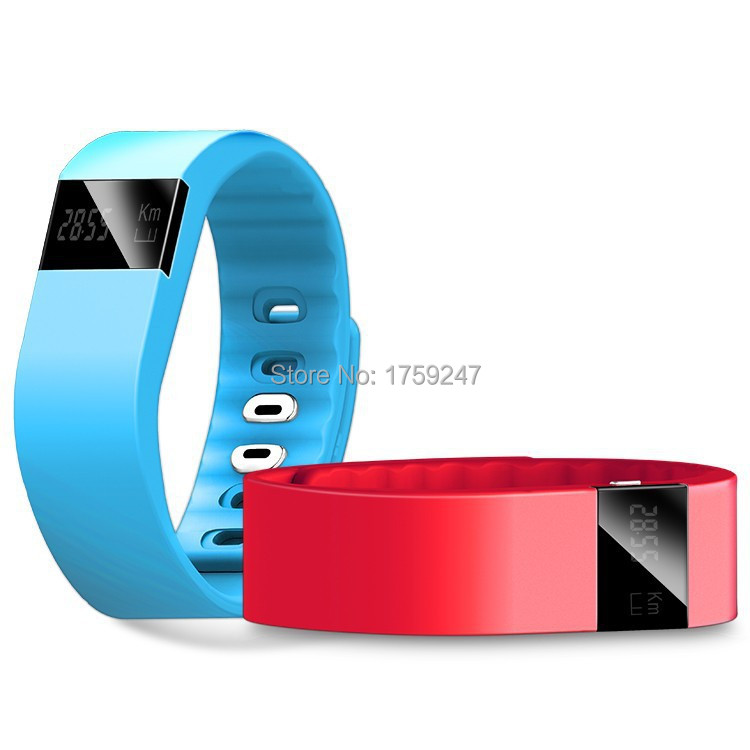 smart watch pedometer