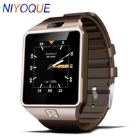 QW09 Smart watch Bluetooth 4.0 1.54 inch 3G MTK6572 1.2GHz Dual Core 512MB RAM 4GB ROM Pedometer Smartwatch Phone android system