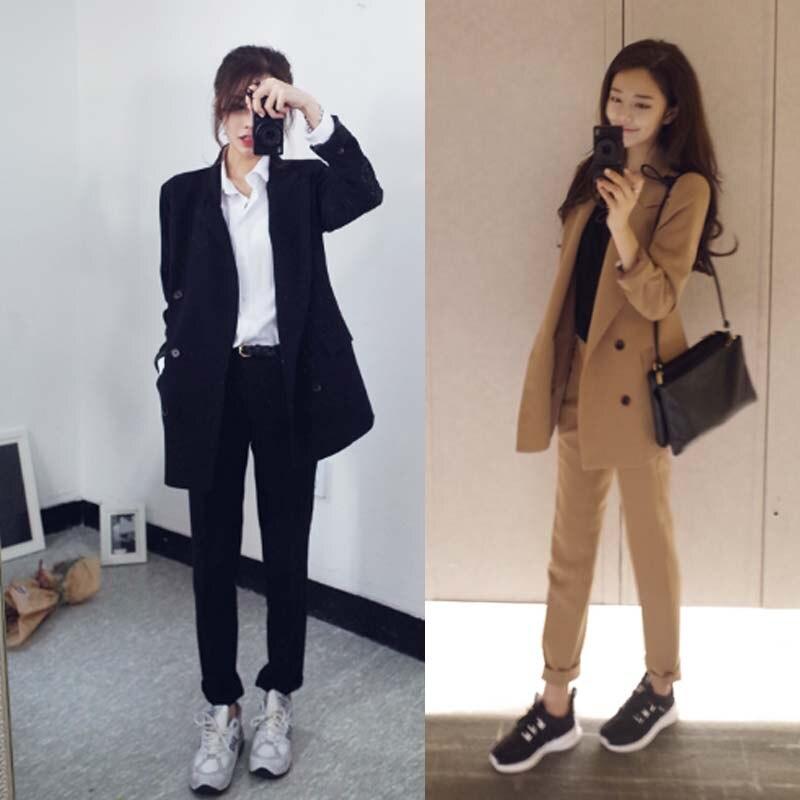 women trend|Pant Suits| - AliExpress