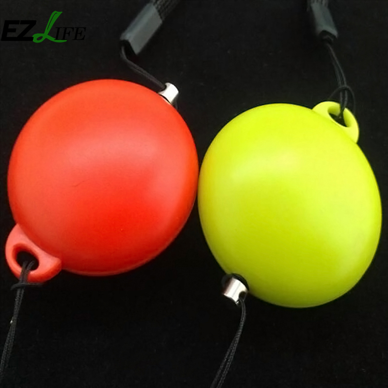 Personal Anti-Attack Safety Security Panic Loud Alarm Emergency Siren Keychain ZH01360