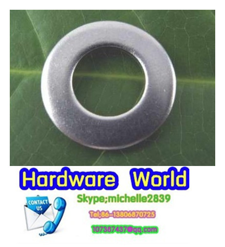 online shop m10x100pcs 10mm flat washer din125a iso7089 stainless, Powerpoint templates