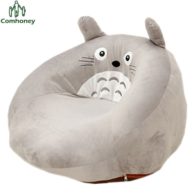 كيف تصنع بيين بااغ رااائع بنفســك DIY Amazing Bean Bag
