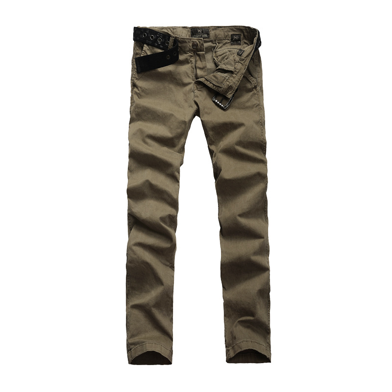 Clearance Mens Pants Promotion-Shop for Promotional Clearance Mens ...