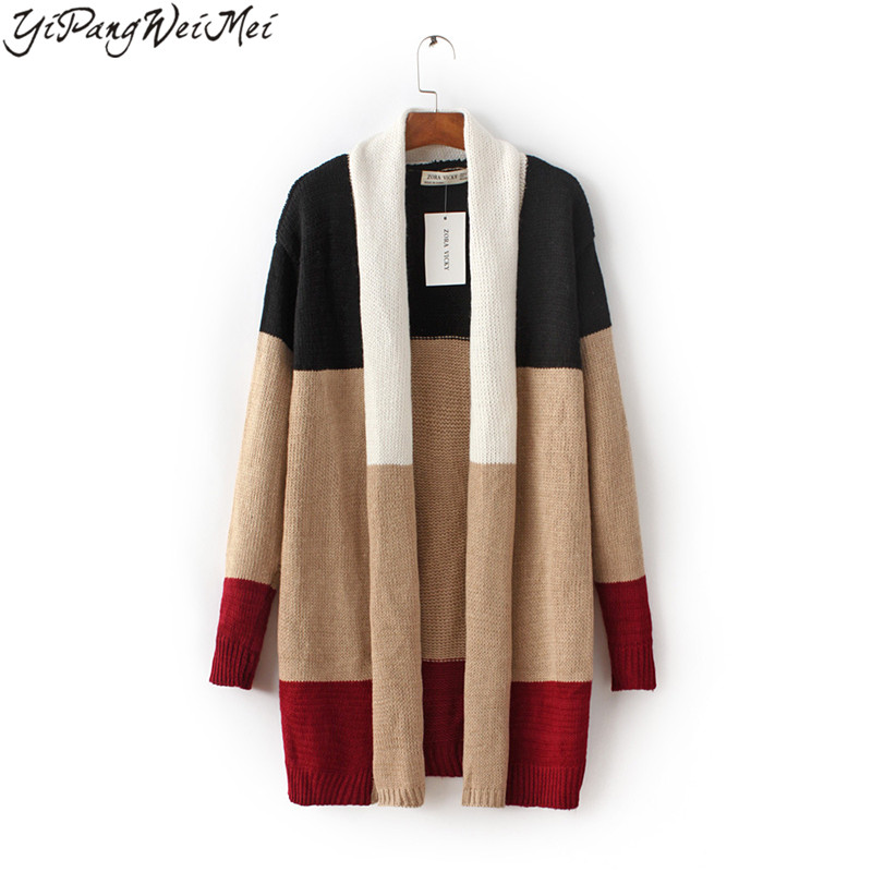 Aliexpress.com : Buy Topjini Women Autumn Winter New Fashion ...