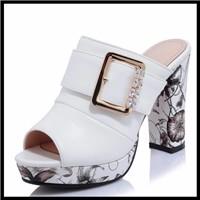 KarinLuna-Big-Size-32-42-Fashion-Women-Bohemia-Flower-Print-High-Heel-Summer-Shoes-women-Party.jpg_640x640