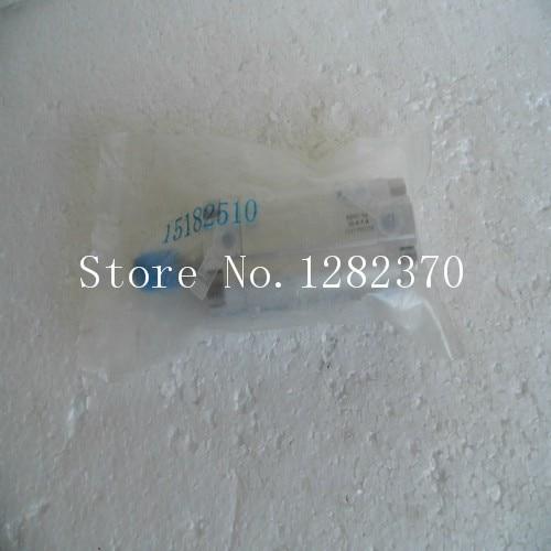 все цены на [SA]   FESTO cylinder ADVU-16-30-APA spot 156598 онлайн
