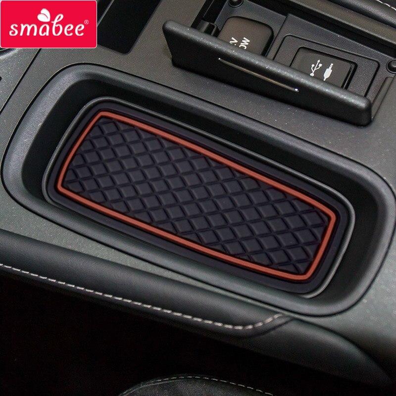 2016 Lexus Ct Interior: Door Groove Mat For Lexus CT 200H Interior Door Pad/Cup