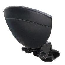 Replacement Nylon Glove Box Handle Compartment Glovebox Repair For Citroen C4 C