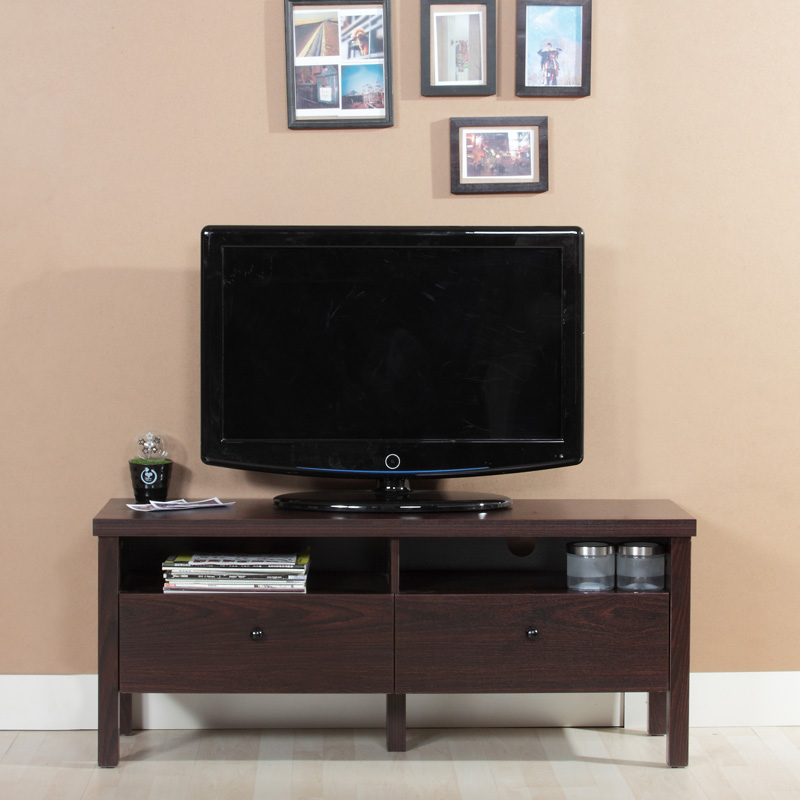 Furniture and attractive packages brief bedroom tv cabinet aigui ...