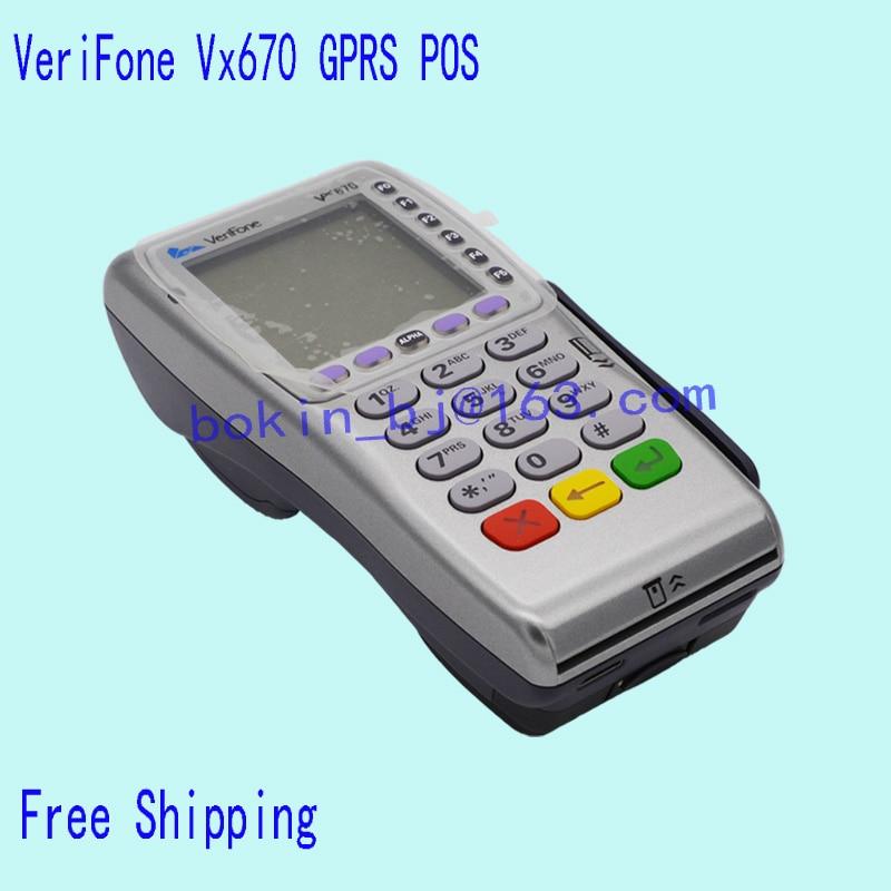 verifone credit card machine customer service