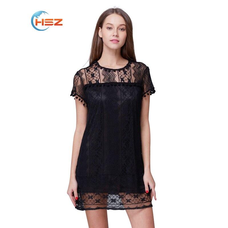 Lace Dress Size 16 Promotion-Shop for Promotional Lace Dress Size ...
