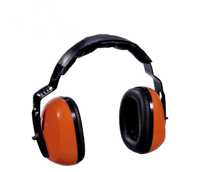 все цены на  103 006 Protective earplugs earmuffs  онлайн