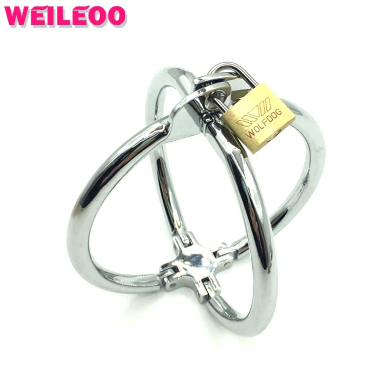 cross metal hand cuffs handcuffs for sex toys bdsm bondage set fetish slave bdsm sex toys for couples adult games erotic toys fetish sex furniture harness making love sex position pal bdsm bondage product erotic toy swing adult games sex toys for couples