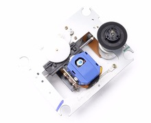Replacement For SONY SCD-XA9000ES CD Player Spare Parts Laser Lens Lasereinheit ASSY Unit SCDXA9000ES Optical Pickup BlocOptique