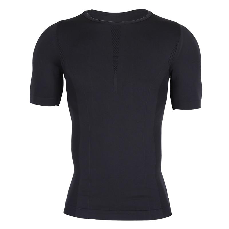 Aliexpress.com : Buy Codysale Short Sleeve Sportswear for ...