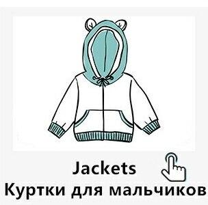 casaco de couro do plutônio jaqueta borla