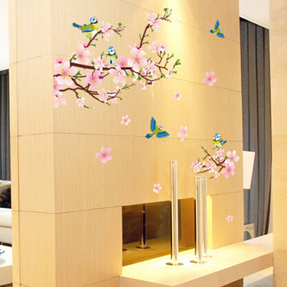 Amazing Wall Decor Butterfly Elaboration - The Wall Art Decorations ...