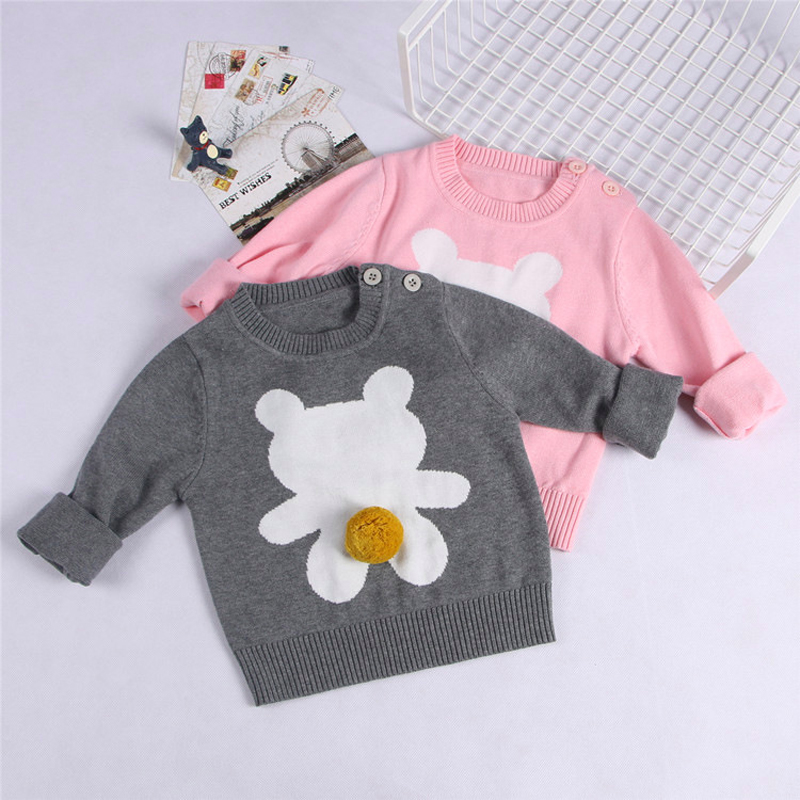 0-5yrs-Kids-O-Neck-Sweaters-2017-Baby-Boys-Girls-Sweaters-Cartoon-Bear-Cute-Cotton-Knitted-Children-Clothing-Boys-Girls-Clothes-3