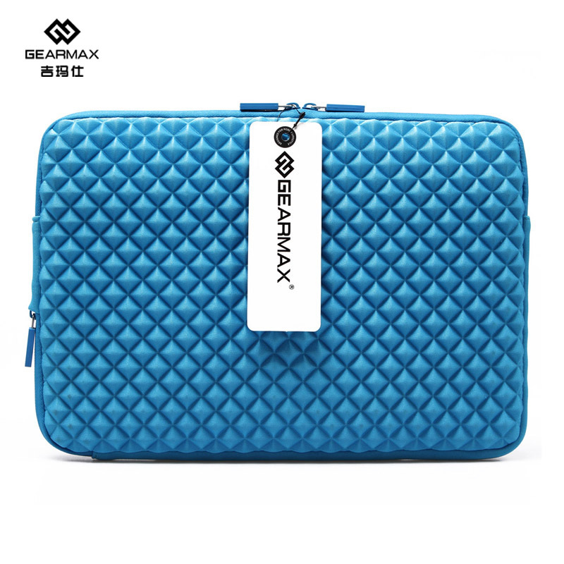 3d86fb576fa8 US $18.23  2016 for Macbook Air 13.3 Case Solid Fashion 13