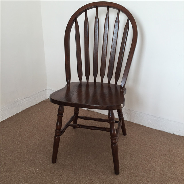 Solid Wood Dining Room Furniture Promotion-Shop for Promotional ...