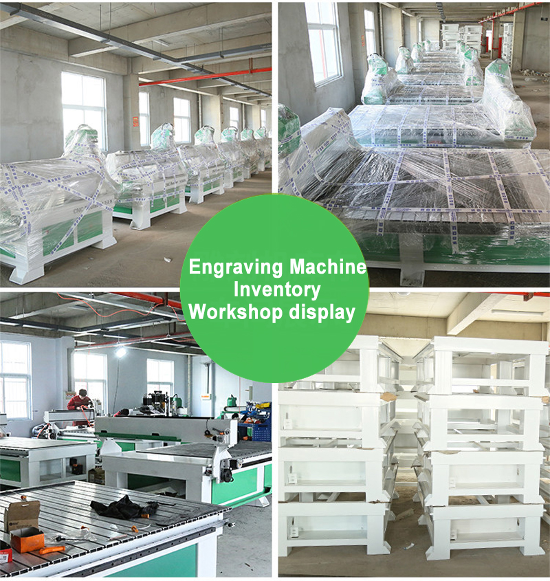 1325 cnc router machine (10)